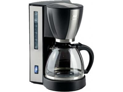 Vitek VT-1509 kohvimasin 1.2L