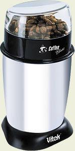 Vitek VT-1542 kohviveski 130W