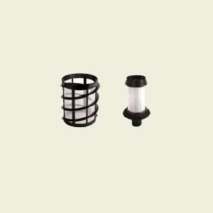 Vitek filter tolmuimejale VT-1853