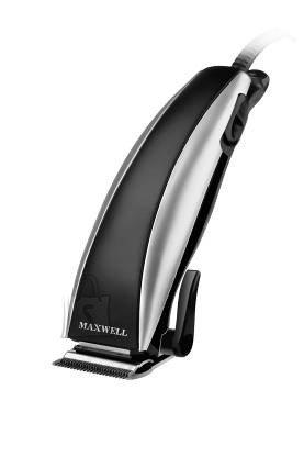 Maxwell juukselõikur MW-2102