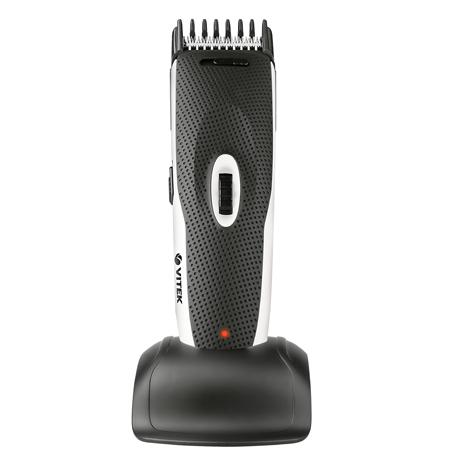 Vitek juukselõikur juhtmevaba VT-1355