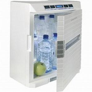 Coolfort autokülmik CF-0722  22L