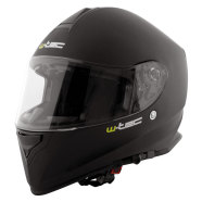 W-Tec motokiiver V127