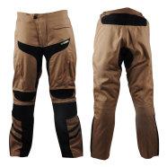 W-Tec meeste mootorratturi püksid Kalahari