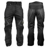 W-Tec mootorratturi püksid Mihos