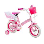 "Laste jalgratas Hello Kitty Princess 12"""
