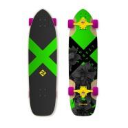 Street Surfing Pikamaasõidu rula Freeride Electrica 91 cm