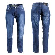 W-Tec meeste mootorratta teksapüksid C-2025