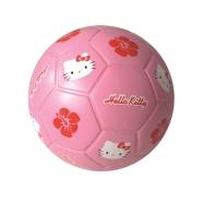 Pehme pall Hello Kitty, 15 cm
