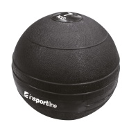 inSPORTline raskuskpall 7 kg
