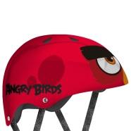 Rulakiiver Angry Birds