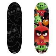 Pargirula Angry Birds