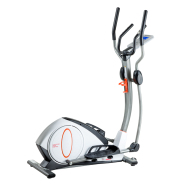 inSPORTline Cross-trainer Kalida