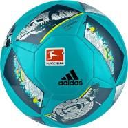 Adidas Jalgpall DFL Glider, roheline