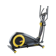 inSPORTline cross-trainer inCondi ET50i
