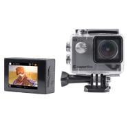 inSPORTline Seikluskaamera ActionCam III