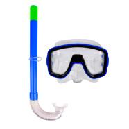 Täiskasvanute sukeldumiskomplekt Escubia Joker Set SR