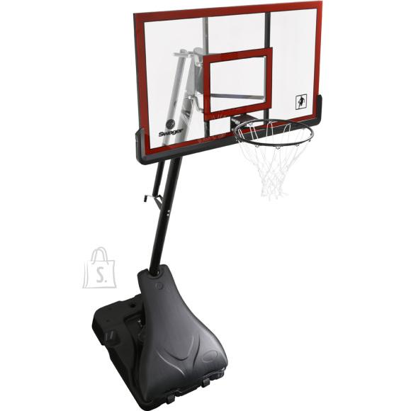 inSPORTline Portable Basketball System inSPORTline Chicago