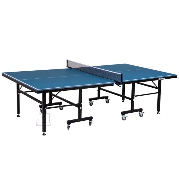 inSPORTline InSPORTline Deliro Deluxe Table Tennis