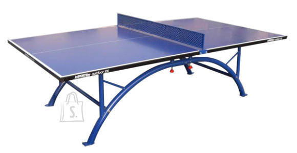 inSPORTline Table Tennis Table InSPORTline Outdoor 100
