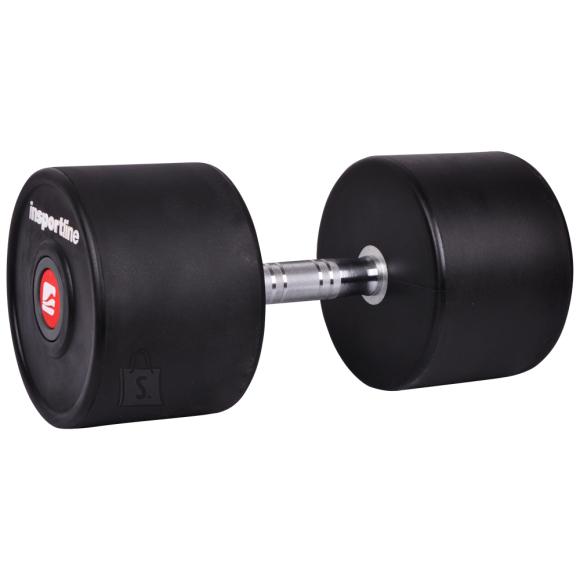 inSPORTline hantel Profi 55 kg