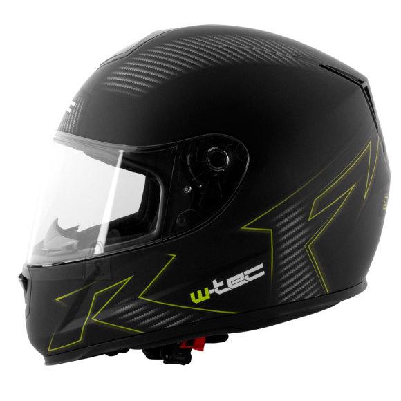 W-Tec motokiiver V159