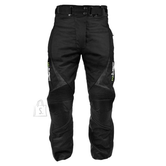 9a993a20f68 ... W-Tec mootorratturi püksid Mihos