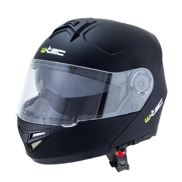 W-Tec motokiiver V270
