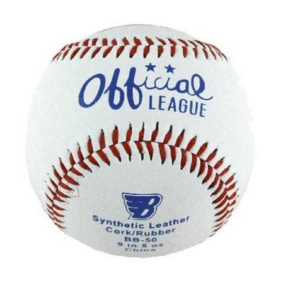 """Pesapalli pall Brett 9"""""""