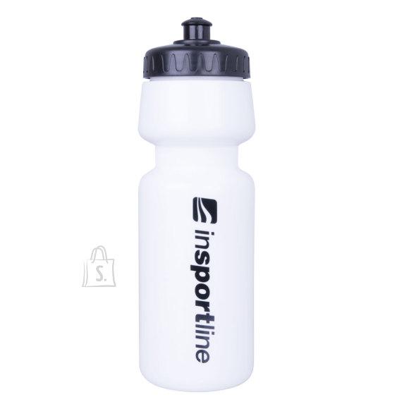 inSPORTline joogipudel 0.7 L