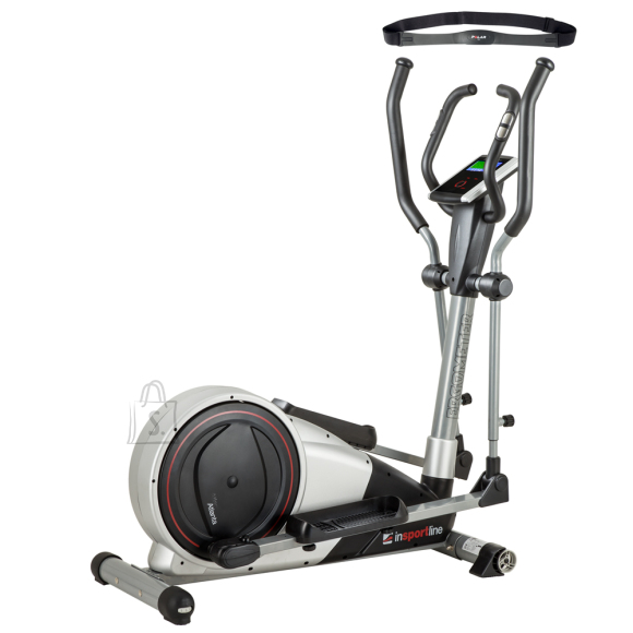 inSPORTline Elliptiline cross-trainer Atlanta