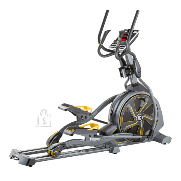inSPORTline Elliptiline cross-trainer Galicum