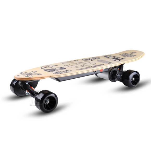 Elektriline rula Skatey 150L
