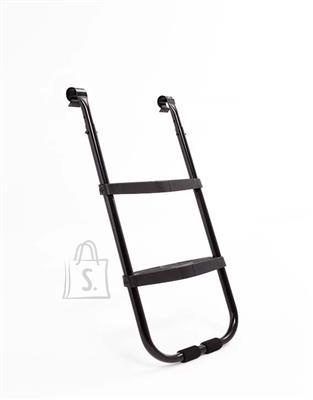 Berg Trampoline Ladder BERG
