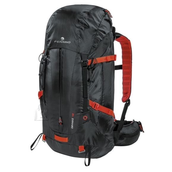 Ferrino veekindel matkaseljakott Dry Hike 48+5