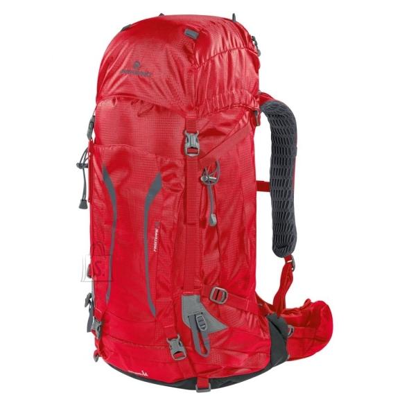 Ferrino seljakott Finisterre 48L punane