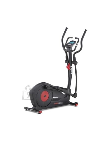 Reebok Elliptiline cross-trainer GX50 One Series must