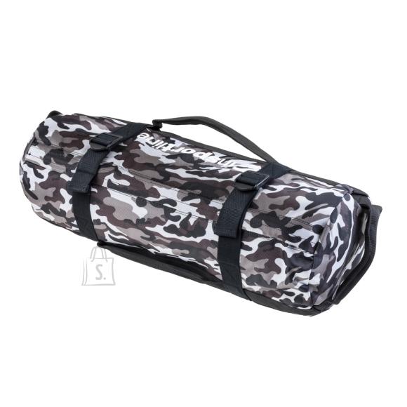 inSPORTline Fitness Bag inSPORTline Camobag 25 kg