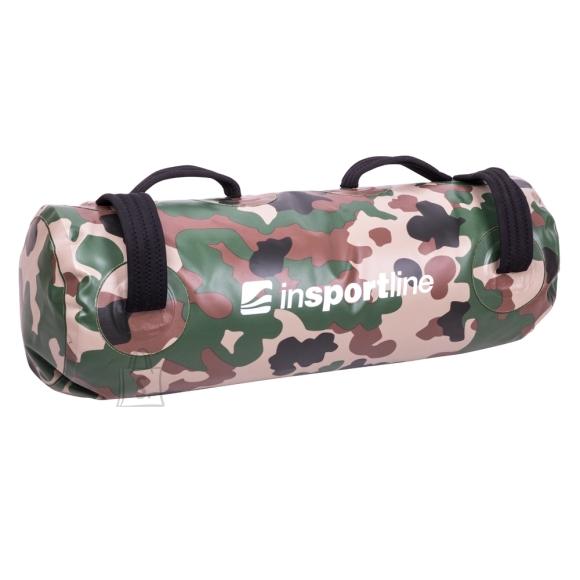 inSPORTline Water Filled Core Bag inSPORTline Fitbag Aqua XL