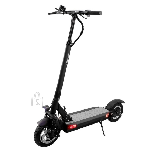 E-Scooter Joyor Y10 Black