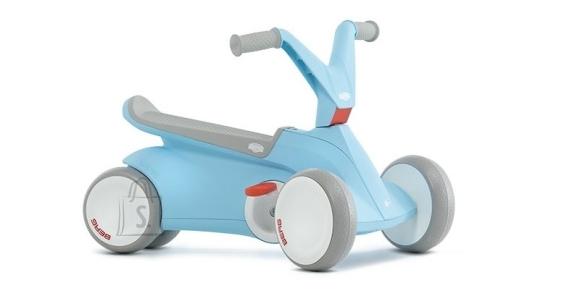 Berg Go-Kart BERG GO² Blue