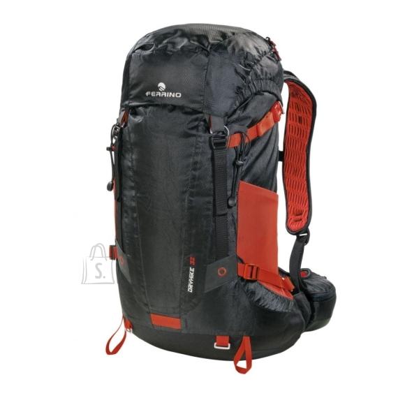 Ferrino Waterproof Backpack Ferrino Dry Hike 32 L 2019