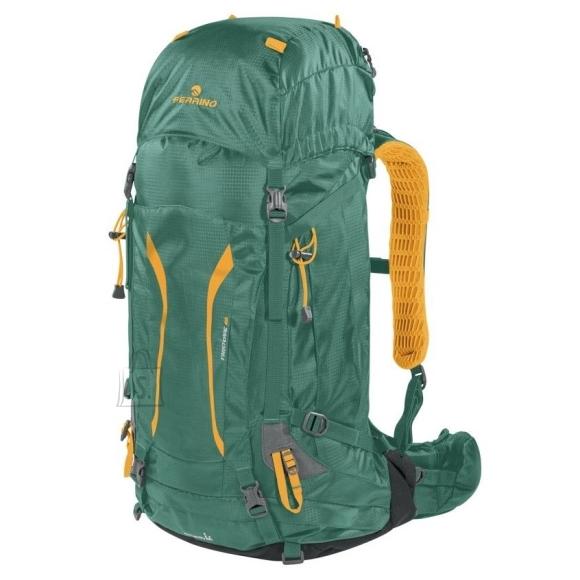 Ferrino Hiking Backpack Ferrino Finisterre 48 L 2020 - Green