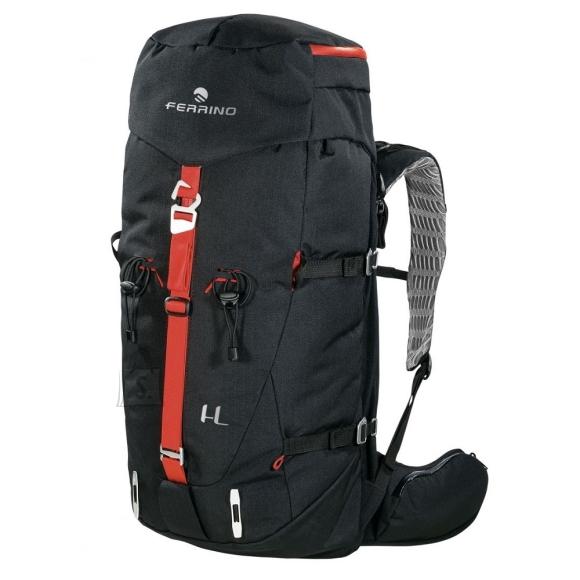 Ferrino Backpack FERRINO X.M.T. 40+5L