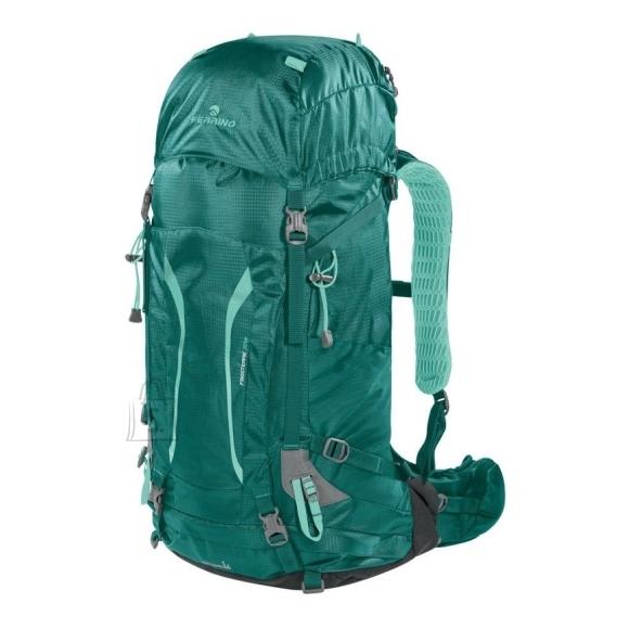 Ferrino Hiking Backpack FERRINO Finisterre 30L Lady 2020