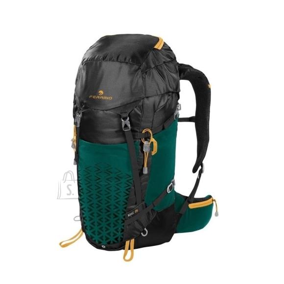Ferrino Hiking Backpack FERRINO Agile 35 - Black