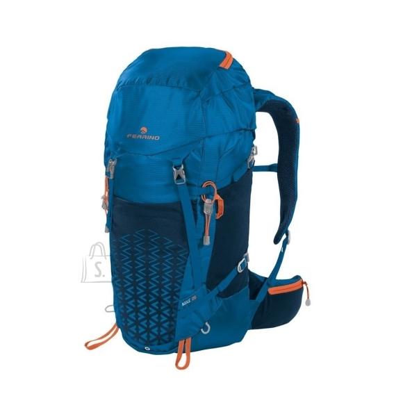 Ferrino Hiking Backpack FERRINO Agile 35 -  Blue