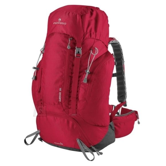 Ferrino Hiking Backpack FERRINO Durance 30L 2020 - Red