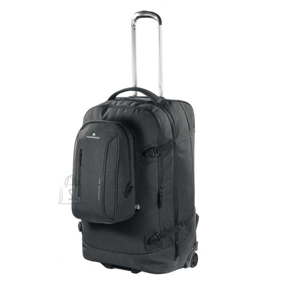 Ferrino Travel Suitcase FERRINO Cuzco 80 2019