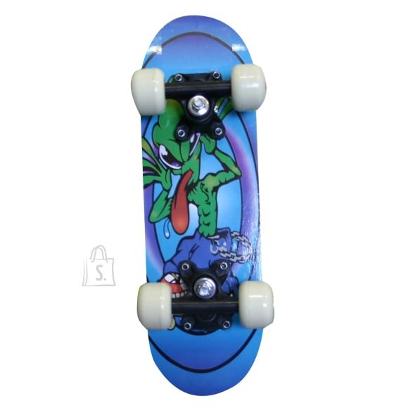 Worker Skateboard Worker Kid  - 2